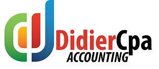 DC Logo1.jpg
