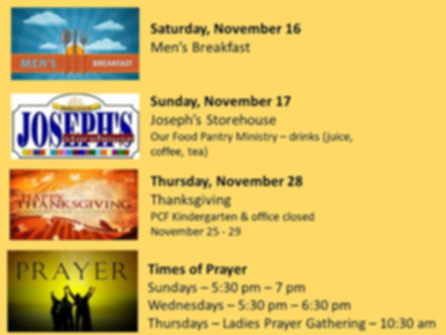 November 2019 Events 2.jpg