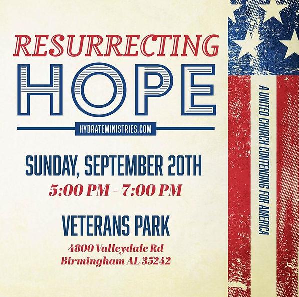 Resurrecting Hope Flyer.jpg