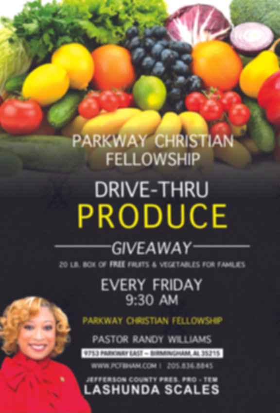 PCF PRODUCE GIVEAWAY.jpg