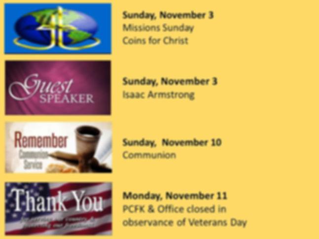 November Events.jpg