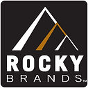 Rocky-Brands-Logo-RGB.jpg
