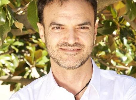 Pepe Torre.jpg