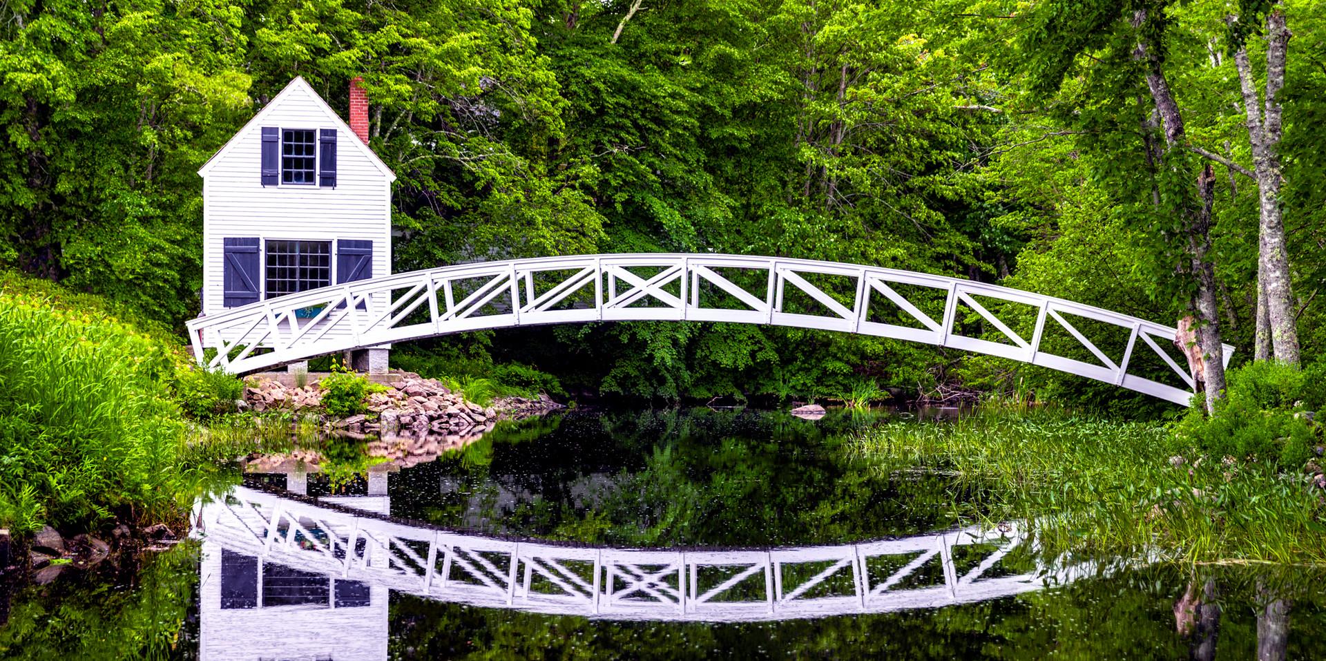 bass harbor bridge