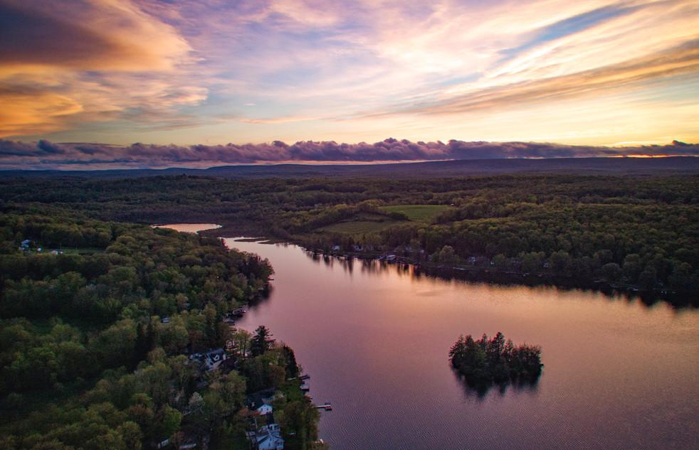 Lake_dusk_HDR_251.jpg