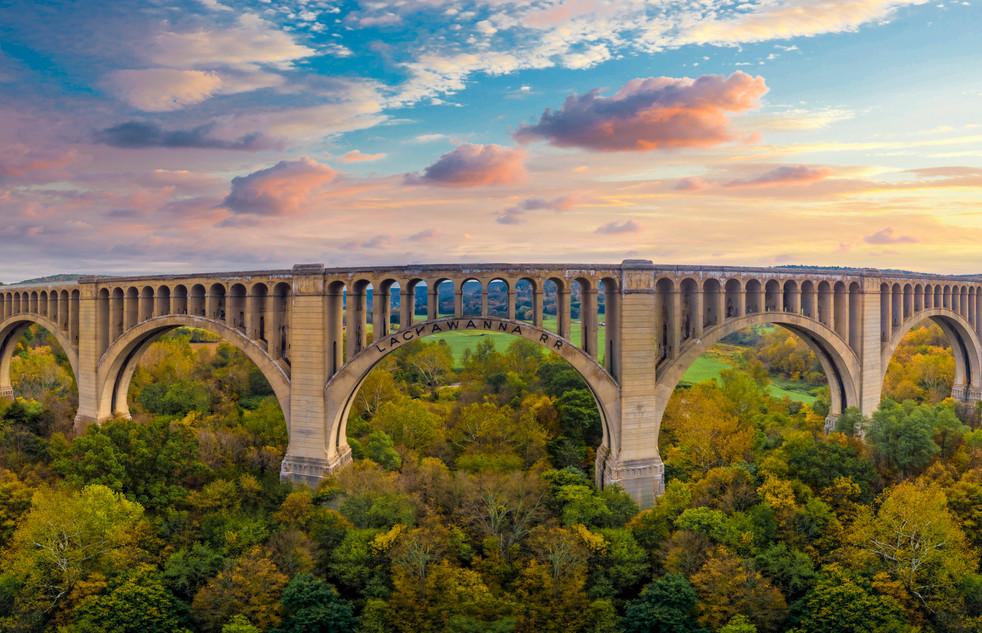 Viaduct 18x36.jpg