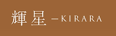 kirara-logo.png