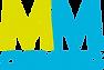 MM CLEANING GmbH Gebäudereinigung Linz
