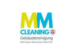 MM CLEANING GmbH