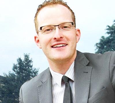 Michael Mengin