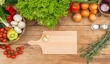 Cutting-Board-Panel1-1.jpg