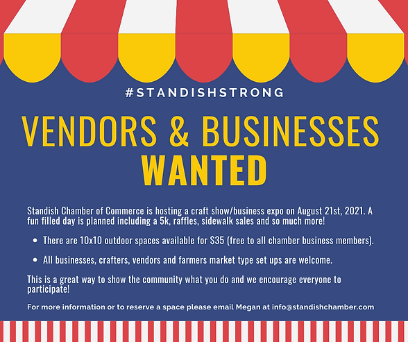 vendors and business wanted (2).png
