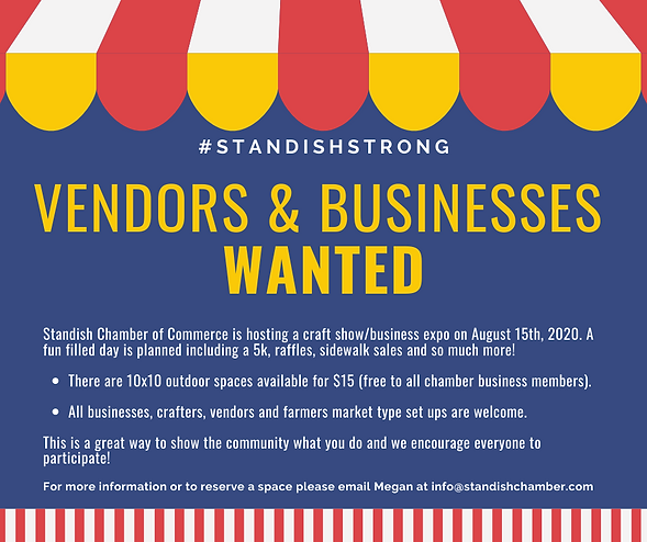 vendors and business wanted (1).png