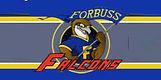 Forbuss.jpg