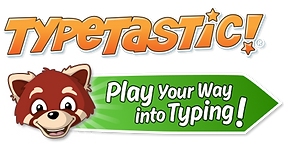 typtastic.png