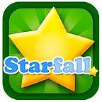 Starfall.jpg