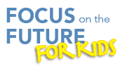 Focus-Square-Logo-for-Web.png
