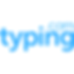Typing.com.png