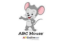 ABCMouse.jpg