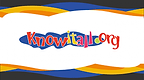 knowitall.png