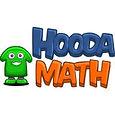 Hooda Math.jpg
