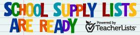 1117-tl-school-supply-lists-ready-button