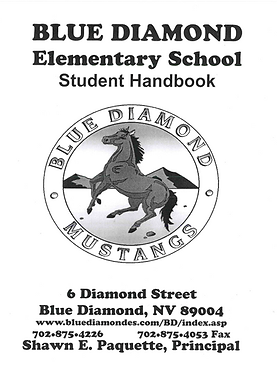 BD Student Handbook Cover.png