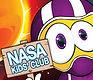 NASA Kids.jpg