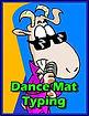Dance Mat.jpg