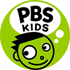 PBS Kids.png