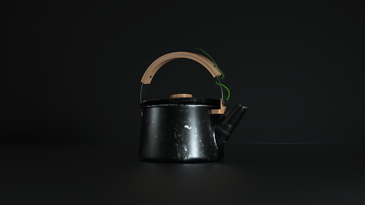 Kettle (0-00-05-.png