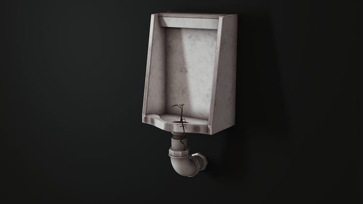 urinal End (0-00-02-19).png