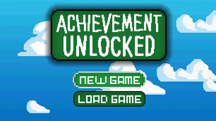 1.Title Screen (0-00-01-01).png