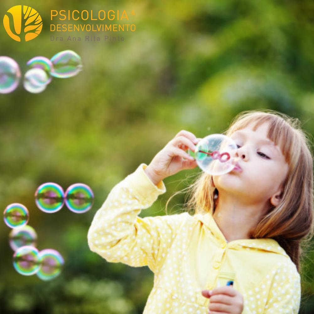 Criança interior, desenvolvimento pessoal, psicologia Porto, psicoterapia, hipnose, emdr