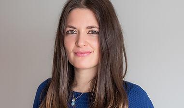 Dra Ana Rita Pinto