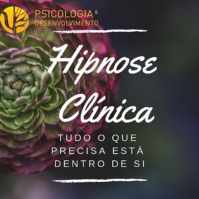Hipnose_Clínica.png