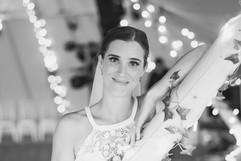 TerriSamantha Photography_Emily&Justin-6