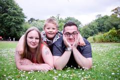 Emily&Paul_Family-47.jpg