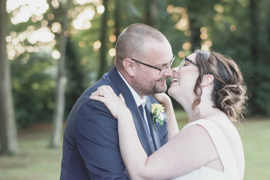 TerriSamanthaPhotography_Emma&Colin-319.