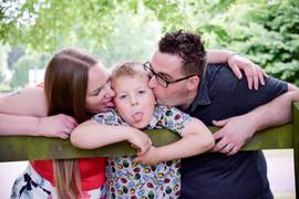 Emily&Paul_Family-25.jpg