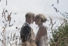 TerriSamantha Photography_Emily&Justin-2