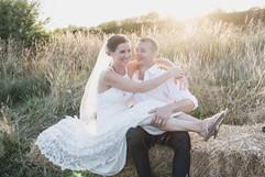 TerriSamantha Photography_Emily&Justin-5