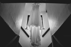 TerriSamantha Photography_Natasha&Richar