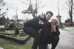 Terri&Andy-75.jpg