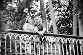 Emily&Paul_Family-33.jpg