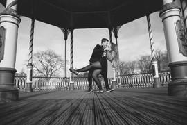 Jake&Kathrine-68.jpg