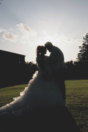 TerriSamanthaPhotography_Hannah&Kevin-53