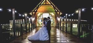 TerriSamanthaPhotography_Lexi&Ryan-603.j