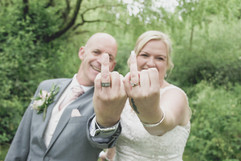 TerriSamanthaPhotography_Claire&Lee-171.