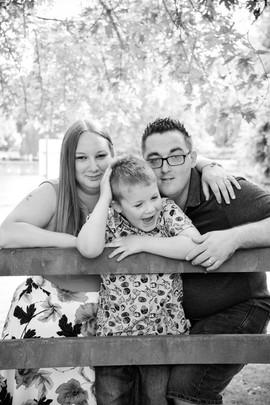 Emily&Paul_Family-23.jpg